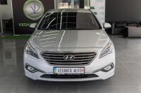 Hyundai Sonata (2014)
