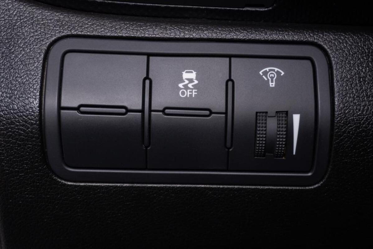 Hyundai Accent (2016)