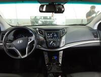 Hyundai I40 (2018)
