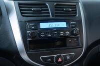 Hyundai Accent (2017)