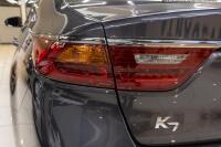 Kia K7 (2018)